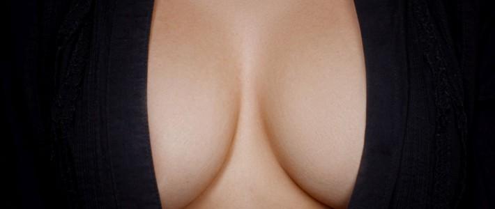 jak powiekszyc piersi?